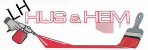 LH Hus & Hem